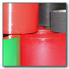 Various Urethane Types